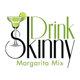 Drink Skinny Margarita Mix