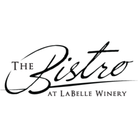 The Bistro at LaBelle Winery