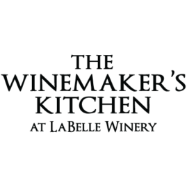 The Winemaker's Kitchen
