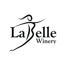Wholesale & Retail for LaBelle Winery